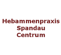 Hebammenpraxis Spandau
